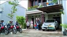 Live Streaming SCTV TV Stream TV Online Indonesia - Vidio.com - Google Chrome 08_03_2019 17.38.52