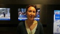 Las mujeres de euronews explican lo que quieren para este 8 de marzo