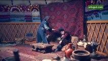 مسلسل قيامة أرطغرل الحلقة 142 مدبلجة للعربية HD