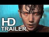 BRIGHTBURN (FIRST LOOK - Trailer @2 NEW) 2019 James Gunn Superhero Horror Movie HD