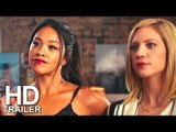 SOMEONE GREAT Official Trailer (2019) Brittany Snow, Gina Rodriguez Movie HD