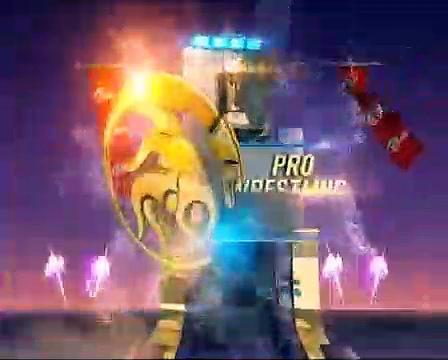 PWL 4 Final_ Ali Shabanov vs Dato Marsagishvili _ Haryana Hammers vs Punjab Royal