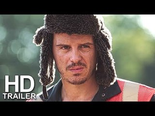 A DARK PLACE Official Trailer (2019) Andrew Scott Mystery, Thriller Movie HD