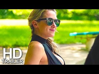LIFE LIKE Official Trailer (2019) Addison Timlin Sci-Fi, Thriller Movie HD