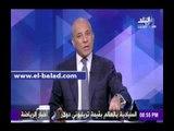 صدى البلد | موسى: الخطوط الجوية القطرية والأثيوبية تعرض علي أطقم الطيارين المصريين للعمل لديهم