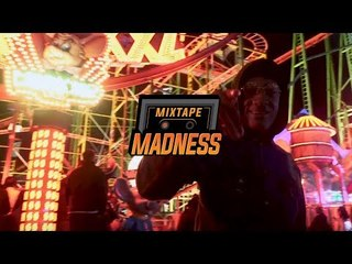 Don Pedro ft Zee - Lauren (Music Video) | @MixtapeMadness