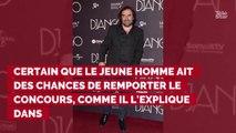 Eurovision 2019 : André Manoukian est-il confiant pour Bilal Hassani ?