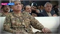 New  Mili Nagma 2019  Pak Army  Pakistan Day