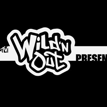 Nick Cannon Presents Wild 'N Out {Season 14} Episode 29 TV Series