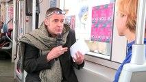 Un « Me You Nous » inédit à St-Etienne avec, bien évidemment, la Biennale Design 2019 qui ouvre le 21 du mois. Lisa White, Commissaire Principale et Fan Zhe qui présente 3 expositions sur la Chine, pays invité d'honneur, sont avec (ME YOU) Nous