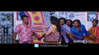 Toki Emiti Heuchi Video Song Odia Movie Aame Ta Toka Sandha