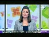 فقرة الصحافة يعلق عليها الكاتبة الصحفية إقبال بركة  صباح البلد   17-12-2014