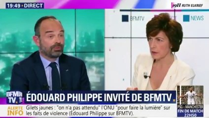 """Manifestations en Algérie :  """"Plus un pays est éloigné, plus la France parle des droits de l'homme"""""""