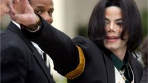 Corey Feldman Says He Can No Longer Defend Michael Jackson