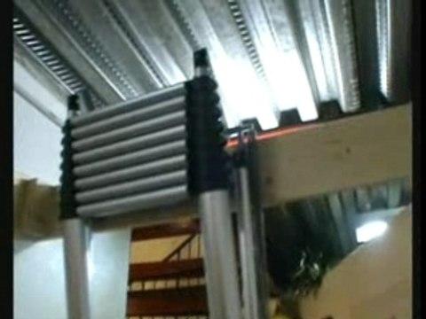 Telescop-grenier-60324-deport-haut-01