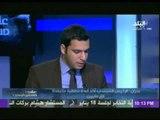 بالفيديو..« محمد بدران » يكشف عن أول حديث للرئيس السيسي عن فض إعتصامي « رابعة والنهضة »