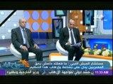 مستشار الجيش الوطنى الليبي : لن نسمح بأن تكون ليبيا خنجر فى قلب مصر