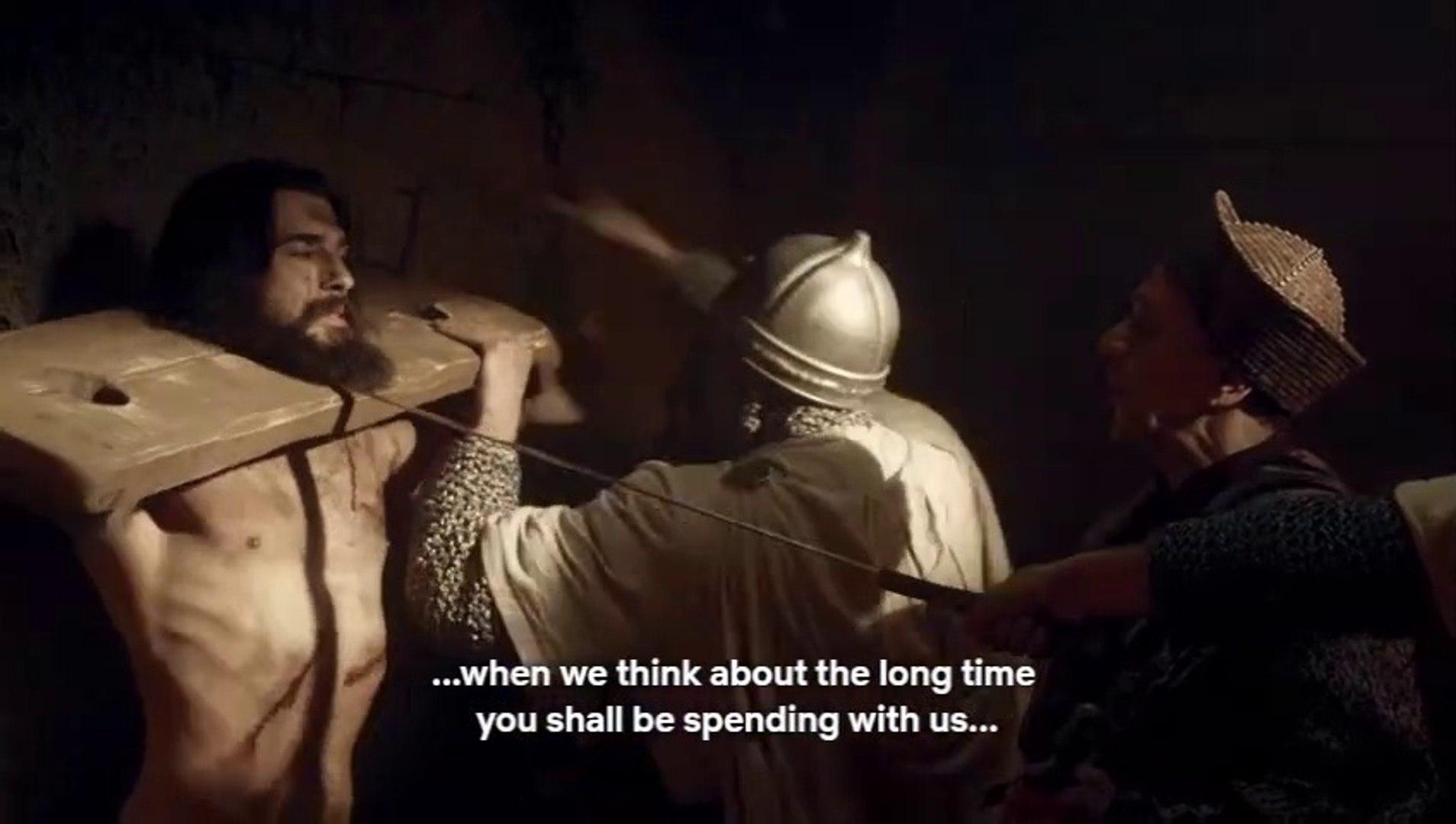 Resurrection: Dirilis Ertugrul | Season 1 | Episode 18 | [ENGLISH SUBTITLES]