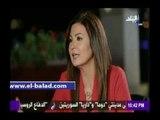 صدى البلد | شعبان عبد الرحيم منتقدا شيبة: «لو لعبت يا زهر دمرت المجتمع كله»
