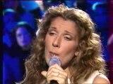 """14) """" Céline DION & Jean-Jacques GOLDMAN : Tapis Rouge """""""