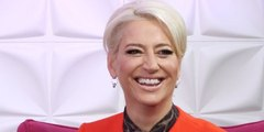 WATCH: Dorinda Medley Names The 'RHONY' Star Who Runs Her Mouth The Most — 'It's Called A Dialogue For A Reason'