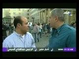 دكتور أحمد الفائز بمسابقة برنامج