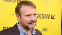 Star Wars Director Rian Johnson Weighs In On Purposely Bad Captain Marvel Reviews