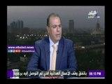 صدى البلد |تامر الشهاوي: أناشد الأسر المصرية بعدم ألقاء أبنائهم في النار عن طريق الهجرة غير الشرعية
