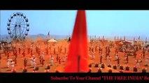 Sooryavanshi Official Trailer _ Akshay Kumar Rohit Shetty Karan Johar _ Suryavan
