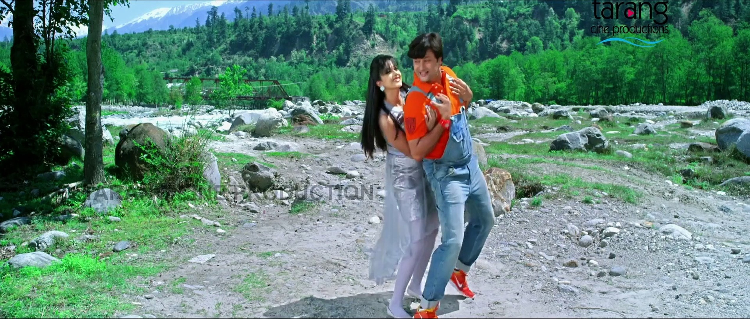 Gapa Hele Bi Sata Title  HD Video Song - Gapa Hele Bi Sata Odia Film -Anubhab Mohanty, Barsha Priyad