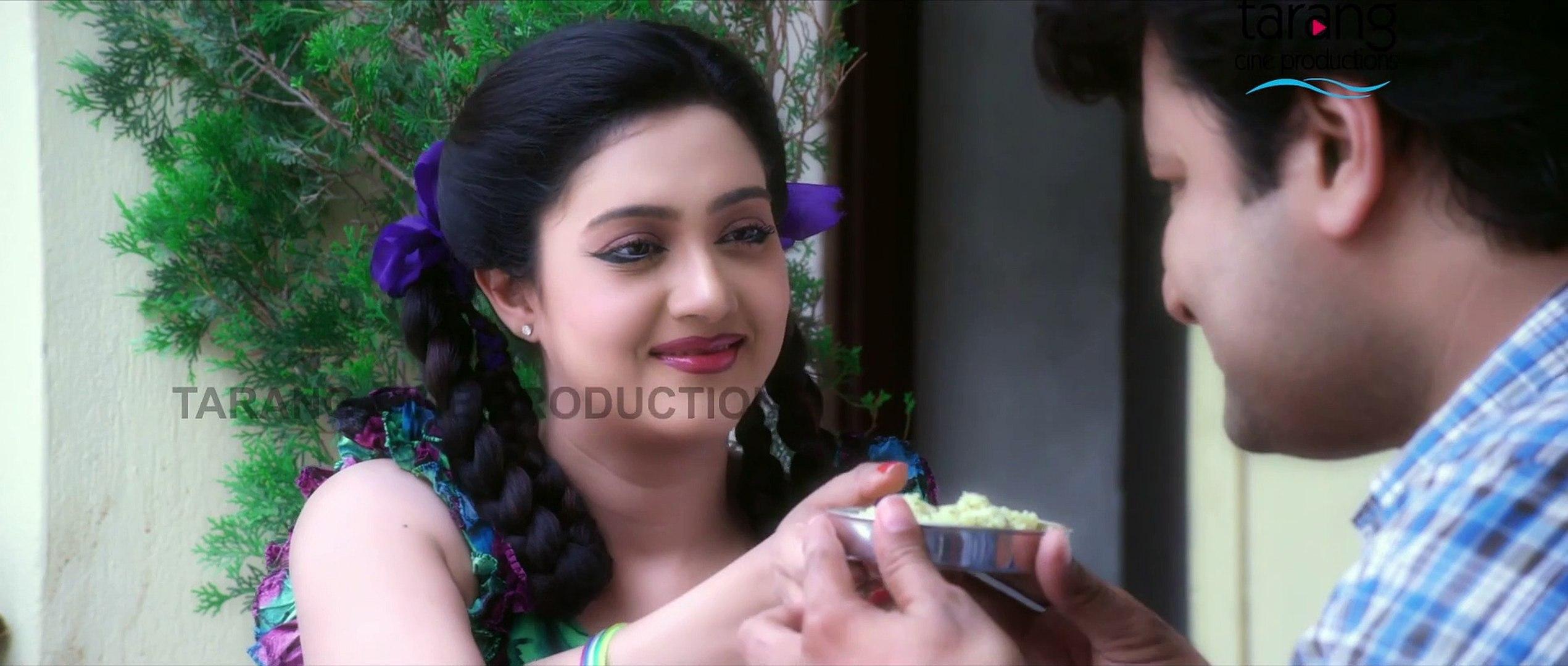 Hae Re Mita HD Video Song - Gapa Hele Bi Sata ODia Film -  Anubhab Mohanty, Barsha Priyadarshini - O