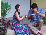 Jananka Padare Kanta Putigale - Gapa Hele Bi Sata Odia Movie - HD Video Song - Anubhab Mohanty, Barsha Priyadarshini - Odia Film Video