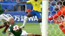 26 de Marzo vuelve La Selección Mexicana | Azteca Deportes