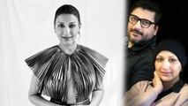 Sonali Bendre Shares that she had 30 % chance of surviving against Stage IV cancer | FilmiBeat