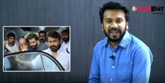 250ൽ അധികം ഫാൻസ് ഷോകളുമായി ലൂസിഫർ   filmibeat Malayalam
