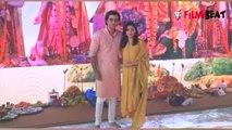 Alia Bhatt and Ranbir Kapoor will Shift in new house in New York, Hunt began   FilmiBeat