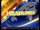 JK 24x7 NEWS II 9 MARCH II MORNING HEADLINES