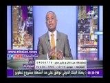 صدى البلد |أحمد موسى: لا أغير رأيي عن الإخوان أبدا