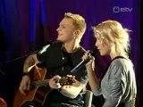 Tanel and Lenna - Nii Siis Jääbki