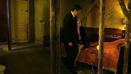 149. Monica Bellucci Hot Scene In LE DEUXIEME SOUFFLE 2014