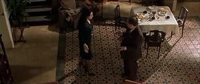 153. Monica Bellucci Hot In Malena Scene 2