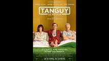 TANGUY, LE RETOUR (2018) HD720p Streaming VF