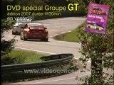 Demo DVD GT 2007