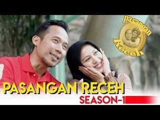 Pasangan Receh Season #1