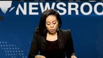 AFRICA NEWS ROOM - Libye: Les musées nationaux en proie à l'insécurité (3/3)
