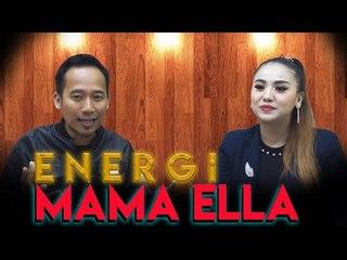 Energi Mama Ella