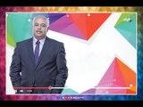 نظرة مع حمدي رزق (حلقة كاملة) | 13/5/2016 | صدى البلد