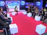 Le Grand Débat de la Loire -  Citoyens Parlementaires part 1 - Emissions spéciales - TL7, Télévision loire 7
