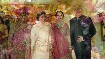 Akash Ambani Shloka Mehta Wedding Update: Aamir Khan, Tony Blair, Ratan Tata Among Guest List