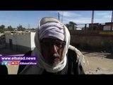 صدى البلد    بناة السد العالى يروون قصص كفاحهم.. ويؤكدن: مصر الآن في حاجة إلى عودة «روح السد العالي»